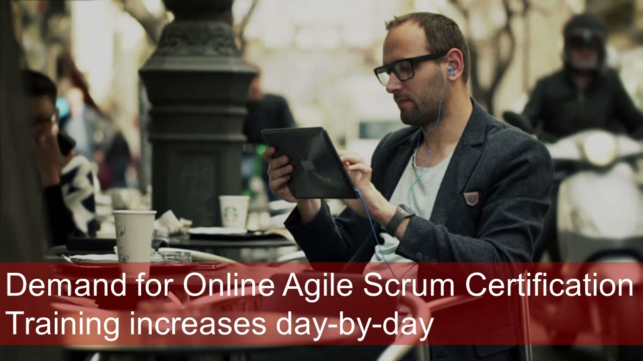 Master of project academy online agile scrum certification training online agile scrum certification training xflitez Gallery