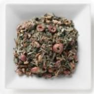 Cranberry Acai from Mahamosa Gourmet Teas, Spices & Herbs