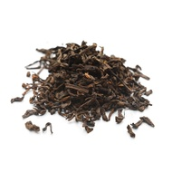 Pu-erh Loose Tea from Whittard of Chelsea