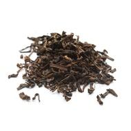 Pu-erh Loose Tea from Whittard of Chelsea