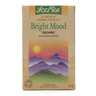 Bright Mood from Yogi Tea