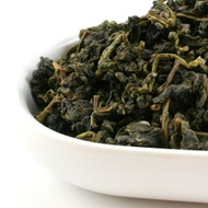 Premium Silky Green Tea from Bird Pick Tea & Herb