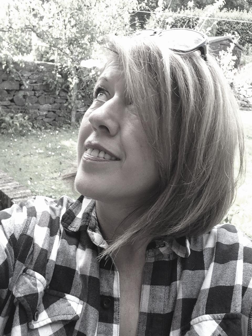 Kay Gilmour