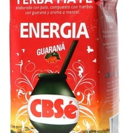 Energizante from Cbsé