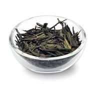 Yellow tea - China from Tea Story