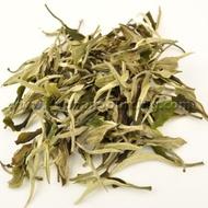 """Yunnan """"Bai Mu Dan"""" White tea from Yunnan Sourcing"""