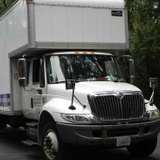 Quality Movers Inc. image