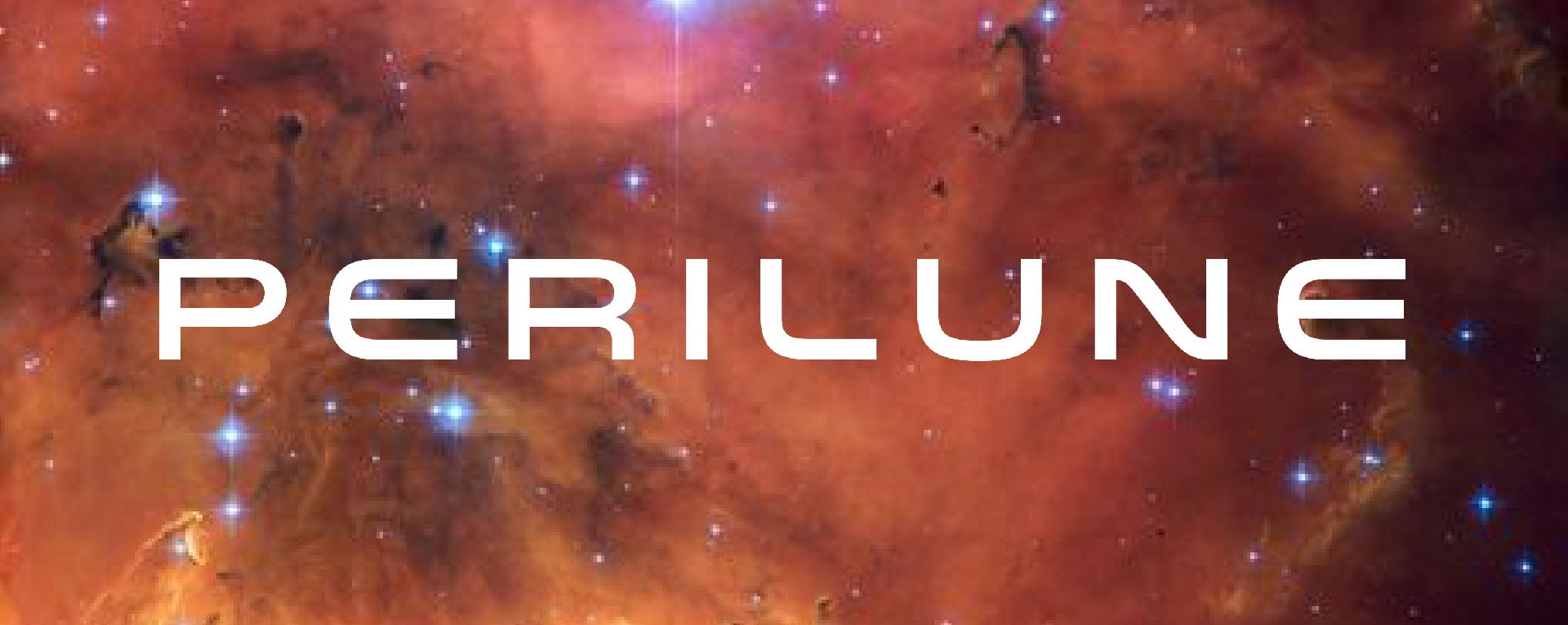 Perilune - Alpha Launch