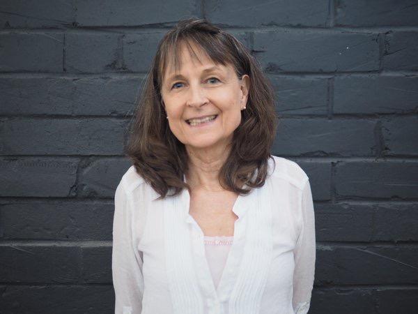 Jane Stephens