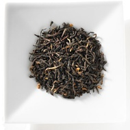 Organic Assam Rani Estate from Mighty Leaf Tea
