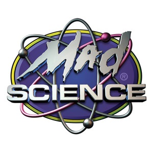 http://chicago.madscience.org/
