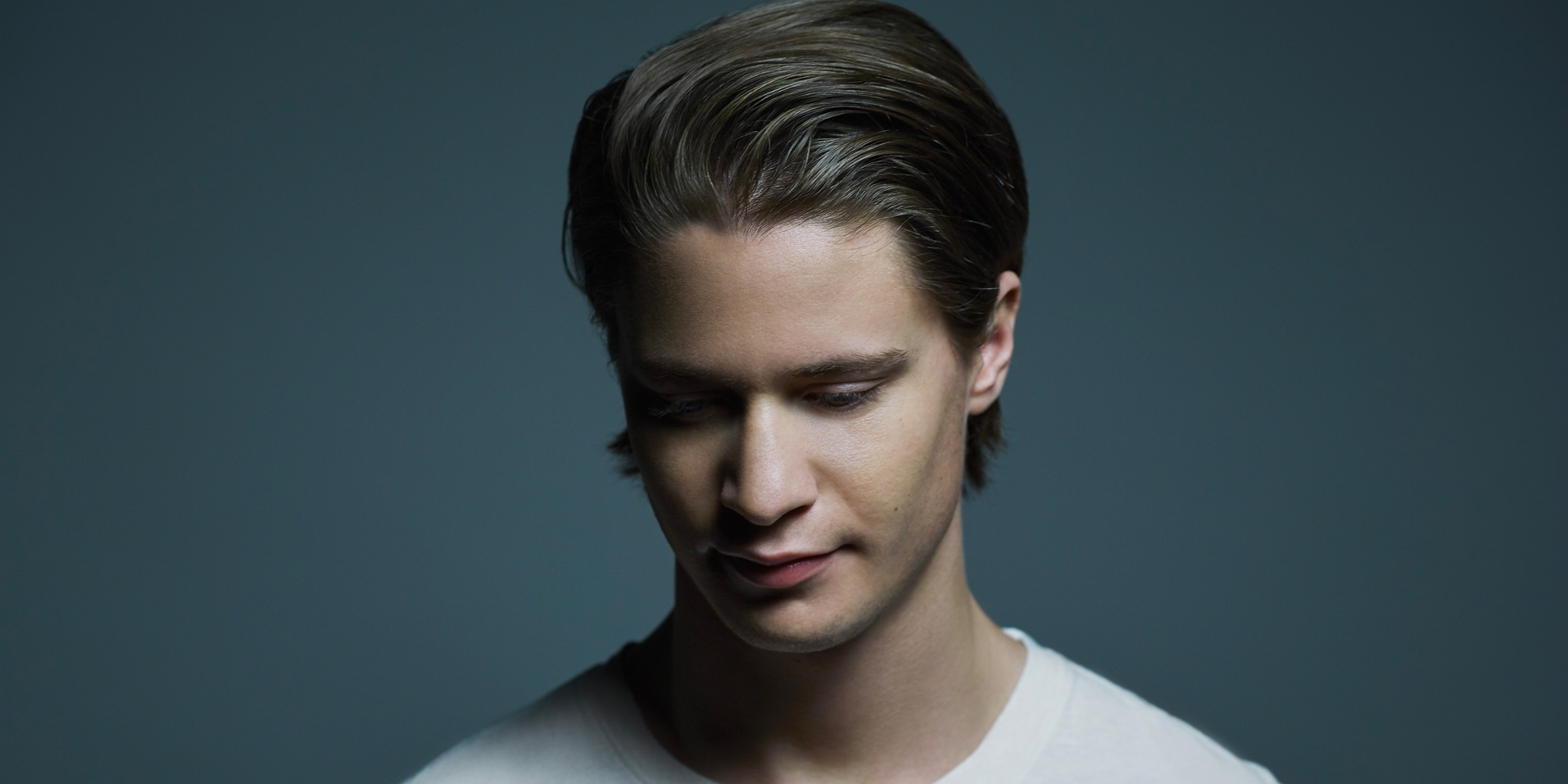 Kygo announces tour with stops in Manila, Jakarta and Singapore