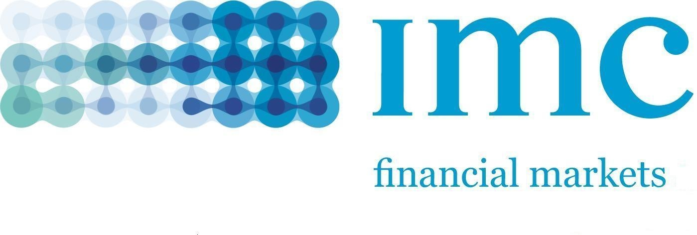 imcfinancialmarkets