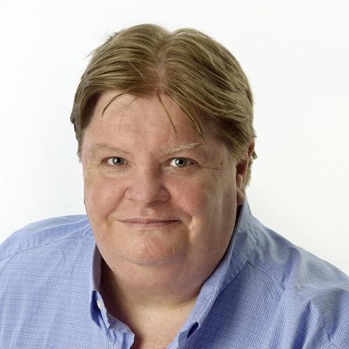 Greg Low