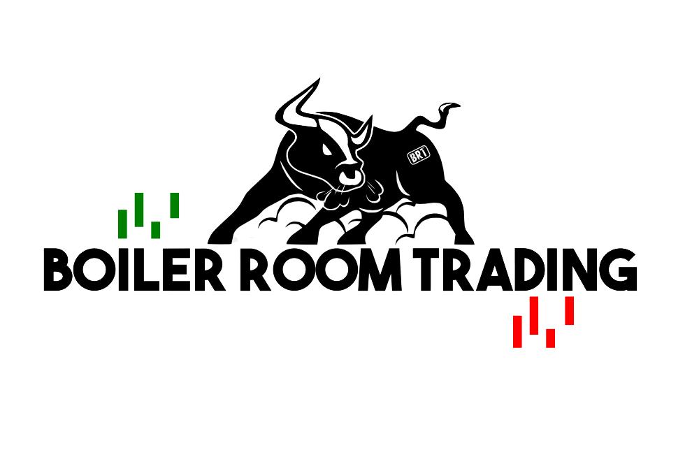 Boiler Room Trading Team