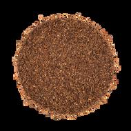 Almond Rooibos (Rooibos Amande) from Løv Organic