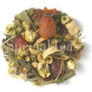 After Dark Herbal Melange (No. 976) from SpecialTeas