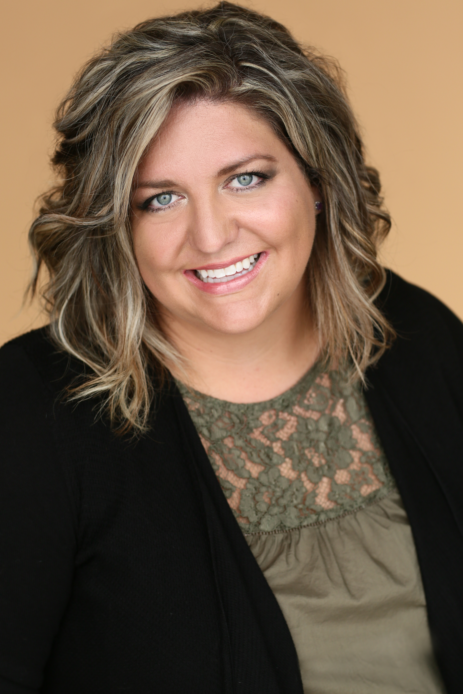 Beth Rowles Relationship Mentor