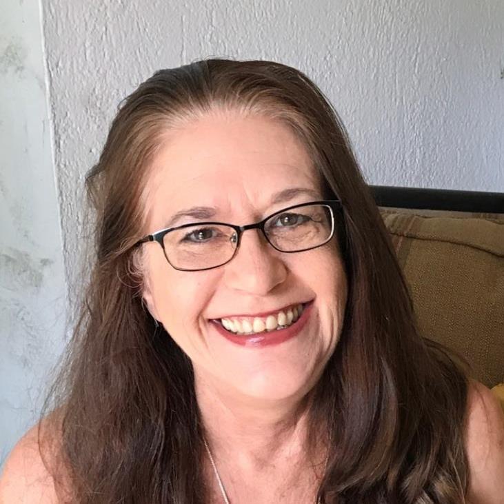 Christine Cavagnaro