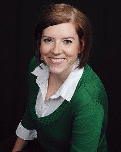 Lindsey Zirker