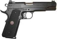 Wilson Combat CQB Elite 45 ACP