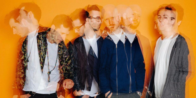 Terno Recordings to bring UK pop quartet PREP to Manila