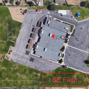 SE Field
