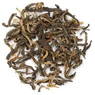Yunnan Jig from Adagio Teas