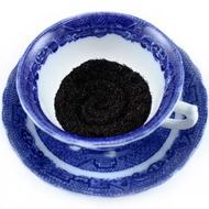 The Patience of Miss Price  (Jane Austen Tea Series) from Bingley's Tea