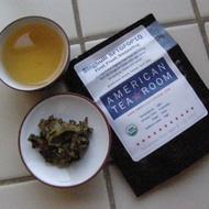 Organic Singbulli SFTGFOP1Q First Flush Darjeeling from American Tea Room
