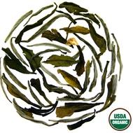 Honeydew Melon from Rishi Tea