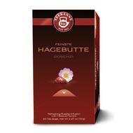 Feinste Hagebutte (Finest Rosehip) from Teekanne