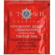 Cinnamon Apple Chamomile from Stash Tea Company