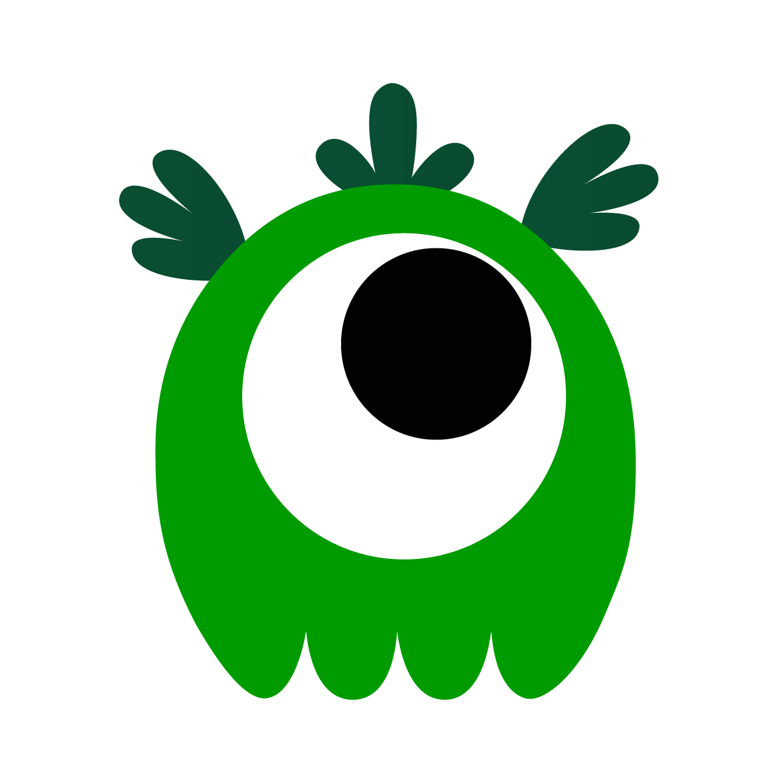 Teach Your Monster Company Logo