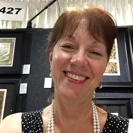 Deborah L. Butterfield