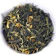 Pear Sencha Green Tea from Culinary Teas