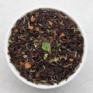 Maharaja Oolong Chai Tea from Teabox