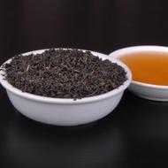 China Keemun OP from The Tea Centre