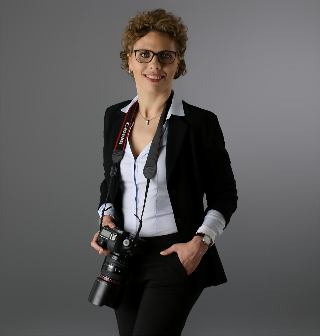 Olga Unger