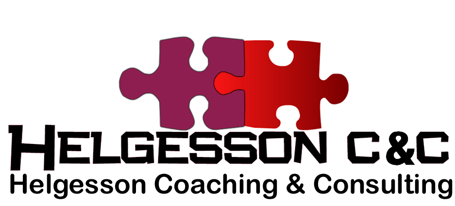 Helgesson Coaching & Consulting