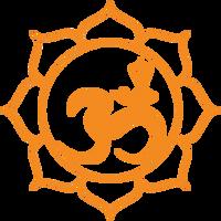 Rishikesh Nath Yogshala