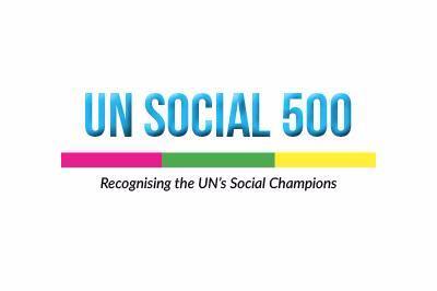 Un Social 500