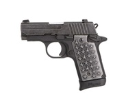 Sig Sauer Sig Sauer We The People series P938