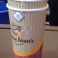 English Breakfast from Gloria Jean's