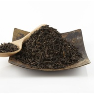 Vunnan Golden Pu-erh Black Tea from Teavana
