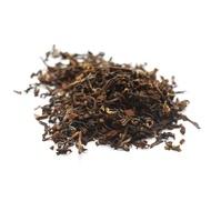 Nepal Shangri-La Loose Tea from Whittard of Chelsea