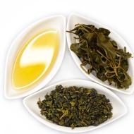 ShanLinXi Special Reserve from Beautiful Taiwan Tea Company