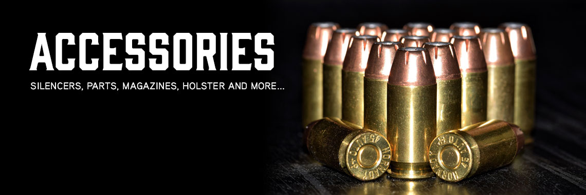 https://store.getallisonarms.com/catalog/accessories/firearm-accessories