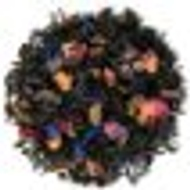 Portland Blend from Stash Tea Company