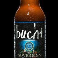 Sovereign from Buchi